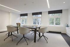 meeting room klaptafels - Google zoeken