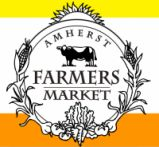 #MASS The Amherst Winter Farmers Market newsletter is out! Interested in becoming a Market Manager? #localfood