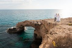 Wedding photographer in Cyprus, wedding picture, wedding in Cyprus Family Photography, Wedding Photography, Cyprus Wedding, Wedding Pictures, Love Story, In This Moment, Travel, Outdoor, Extended Family Photography