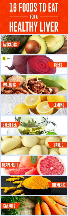 All this talk about the necessity for a healthy liver! Are you wondering why all this deliberation? Let's take a look at the functions of the liver. #weightlossrecipes