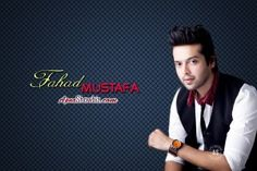 Fahad Mustafa