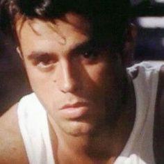Young Enrique | Enrique Iglesias