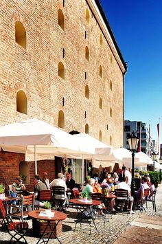 Brovarnia Gdańsk   #gdansk #beer #brewery