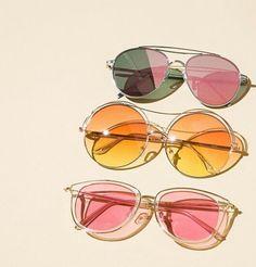 18ec4aa55 151 mejores imágenes de Colección Sunglasses en 2019 | Sunglasses ...