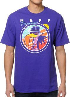 Neff Sunbird