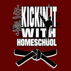 Available on t-shirts, ladies tees, sweatshirts, hoodies, tote bags and other apparel.   Hundreds of designs available at:   (http://www.shopgreatproducts.com/kickin-it-t-shirt/)