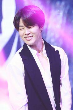#JIMIN #BTS #방탄소년단 #PARKJIMIN #지민 #박지민 ♦180613♦ «2018 BTS PROM PARTY».