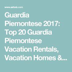 Guardia Piemontese 2017: Top 20 Guardia Piemontese Vacation Rentals, Vacation Homes & Condo Rentals - Airbnb Guardia Piemontese, Calabria, Italy