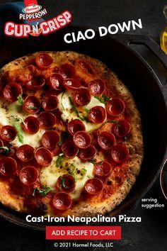 Dutch Oven Recipes, Pizza Recipes, Seafood Recipes, Italian Recipes, Beef Recipes, Appetizer Recipes, Dinner Recipes, Appetizers, Cooking Recipes