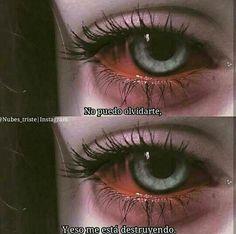 Mas a mi que a ti