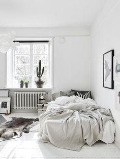 awesome 66 Best Scandinavian Interior Design Inspiration