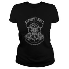 Baphomet books #gift #ideas #Popular #Everything #Videos #Shop #Animals #pets #Architecture #Art #Cars #motorcycles #Celebrities #DIY #crafts #Design #Education #Entertainment #Food #drink #Gardening #Geek #Hair #beauty #Health #fitness #History #Holidays #events #Home decor #Humor #Illustrations #posters #Kids #parenting #Men #Outdoors #Photography #Products #Quotes #Science #nature #Sports #Tattoos #Technology #Travel #Weddings #Women