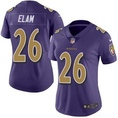 Nike Ravens Terrell Suggs Purple Women's Stitched NFL Limited Rush Jersey And Falcons Devonta Freeman jersey Nike Air Max Sale, Nike Shoes For Sale, Nike Air Max For Women, Nike Women, Baltimore Ravens, Steve Smith Sr, Eric Weddle, Air Max Style