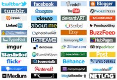 Check for the use of your brand, product, personal name or username instantly on over 500 popular and emerging social media websites.