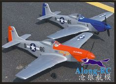 Cheap remote plane toy, Buy Quality remote plane directly from China remote control airplane toy Suppliers: control remote model airplanes Hover fighter epo model remote planes toy