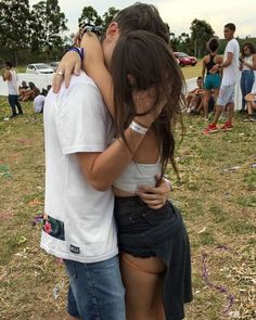 Here Is Best Flawless Women's Painless Hair Remover Relationship Goals Pictures, Couple Relationship, Cute Relationships, Couple Tumblr, Tumblr Couples, Couple Goals, Cute Couples Goals, Boyfriend Goals, Future Boyfriend