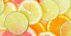 2014-11-21-frutta-perdere-peso-calorie-62275655-A