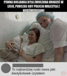Best Memes, Dankest Memes, Jokes, Very Funny Memes, Wtf Funny, Pumba, Polish Memes, Weekend Humor, Funny Mems