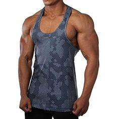 Men Muscle Fitness Gym Stringer Tank Tops Bodybuilding Wo... https://www.amazon.com/dp/B072DWQBSR/ref=cm_sw_r_pi_dp_x_6JCczbYVEYAXW