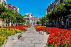 Portugal visto por una Australiana | Turismo en Portugal (shared via SlingPic)