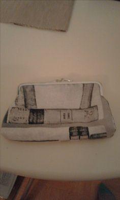 Suitcase, Fashion, Moda, Suitcases, Fasion, Trendy Fashion, La Mode