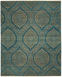 Feizy Rugs - Amalfi Collection.  Showroom: MS 143, 145, 314   #hpmkt