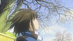 7 - the same piece Chiaki first tried to conduct the S Orchestra to play two years ago. Kaichou Wa Maid Sama, Manga, Dramas, Anime, Board, Manga Anime, Manga Comics, Cartoon Movies, Anime Music