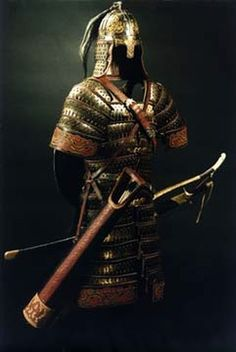 ~ 1,000 Pics About Mongols ~ - History Forum ~ All Empires - Page 1