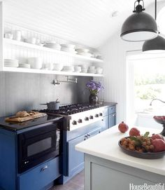 244 best kitchens and pantries images decorating kitchen modern rh pinterest com