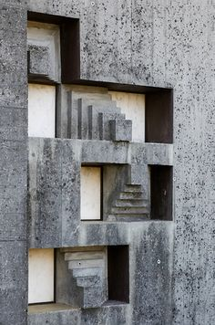 1000 images about scarpa on pinterest carlo scarpa verona and showroom - Brion design ...