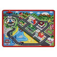 http://www.toysrus.com/buy/rugs/nick-jr-paw-patrol-adventure-bay-game-rug-40371-60782926