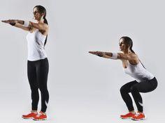 No guste o no, el ejercicio es la mejor forma de conseguir el cuerpo que…