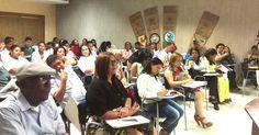 En Uniguajira: Integración para transformar la practica docente http://www.hoyesnoticiaenlaguajira.com/2017/11/en-uniguajira-integracion-para.html
