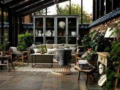 10 idéer att sno till ditt orangeri