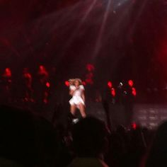 Essence 2013 Beyonce