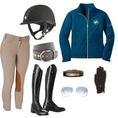 Equestrian Prep Collection soft shell jacket #rootd #EqPrep www.equestrianprep.com