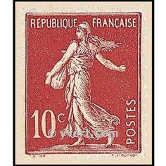 timbre - Google-keresés Old Cameras, France, Childhood, Stamp, Memories, Baseball Cards, Public Domain, Countries, Infancy