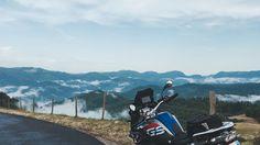 Mountains, Nature, Travel, Rally, Naturaleza, Viajes, Destinations, Traveling, Trips