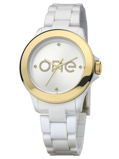 ONE PATTERN Watch | OA3074BG22E