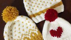 Bebek-Çocuk - Burgulu Bebek Tulumu Tarifi - Örgü Modelleri Viking Tattoo Design, Viking Tattoos, Crochet Baby Hats, Knitted Hats, Sunflower Tattoo Design, Homemade Beauty Products, Matching Couples, Kids And Parenting, Wordpress Theme