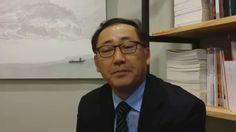 페미경 TV 임태규작가 인터뷰