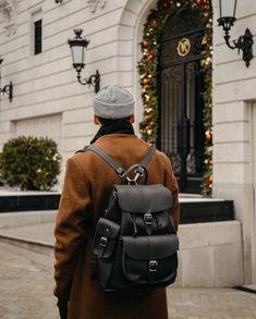 Bradley Mountain, Sling Backpack, Backpacks, Antalya, Bags, Istanbul, Beautiful, Fashion, Handbags