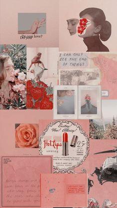 """""""pushelle"""" for more. Aesthetic Pastel Wallpaper, Aesthetic Backgrounds, Colorful Wallpaper, Aesthetic Wallpapers, Tumblr Wallpaper, I Wallpaper, Lock Screen Wallpaper, Cute Backgrounds, Cute Wallpapers"""