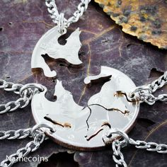 I NEED THIS NECKLACE FOR MY NEXT B-DAY!!!!!!!