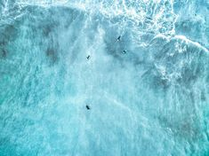 Cool surfers photo by Jan Traid ( on Unsplash Gopro, Drone Parrot, Image Hd, Ocean Waves, Tenerife, Hd Photos, Digital Camera, Free Images, Surfing