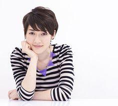 Hiromi Ozaki, also known as Sputniko!