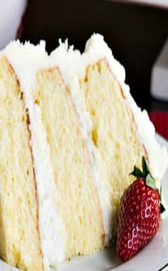 Almond Cake- LOVE anything with almond! cake recipe Almond Cake with Amaretto Filling Köstliche Desserts, Delicious Desserts, Dessert Recipes, Mini Cakes, Cupcake Cakes, Almond Cream Cake Recipe, Amaretto Cake, Almond Cakes, Almond Cake Recipes
