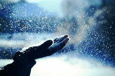 Cade la neve, è Pasqua ma torna Natale | L'Abruzzo è servito | Quotidiano di ricette e notizie d'Abruzzo