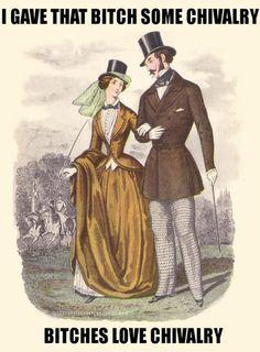 Mixed Fashion Plates - - Part 12 - Fashion History, Costume Trends and Eras, Trends Victorians - Haute Couture Victorian Art, Victorian Fashion, Vintage Fashion, Mode Masculine, I Love To Laugh, Make Me Smile, Caroline Reboux, 1850s Fashion, Riding Habit
