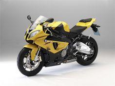 BMW S1000RR (2011) - Hersteller:BMW Land: Baujahr:2011 Typ (2ri.de):Superbike Modell-Code:k.A. Fzg.-Typ:K10 Leistung:193 PS (142 kW) Hubraum:999 ccm Max. Speed:301 km/h Aufrufe:12.556 Bike-ID:2981